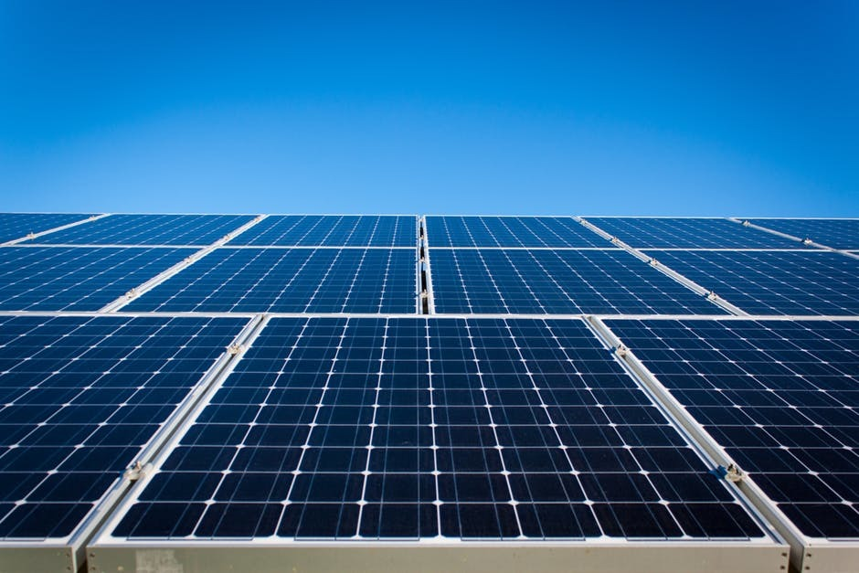 Aspects to Consider During Solar Panel Installations